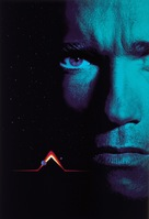 Total Recall - Key art (xs thumbnail)