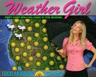 Weather Girl - Movie Poster (xs thumbnail)
