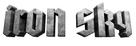 Iron Sky - Logo (xs thumbnail)
