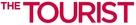 The Tourist - Logo (xs thumbnail)