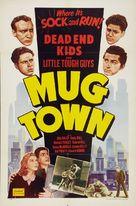 Mug Town - Re-release movie poster (xs thumbnail)