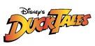 """""""DuckTales"""" - Logo (xs thumbnail)"""