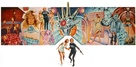 Logan's Run - Key art (xs thumbnail)