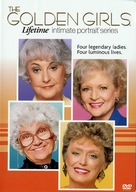 """The Golden Girls"" - Movie Cover (xs thumbnail)"
