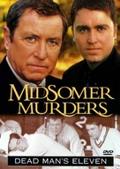 """""""Midsomer Murders"""" - Movie Cover (xs thumbnail)"""