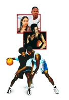 He Got Game - Key art (xs thumbnail)