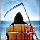 """Dead Like Me"" - Movie Poster (xs thumbnail)"