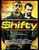 Shifty - Video release poster (xs thumbnail)