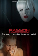 Passion - Movie Cover (xs thumbnail)