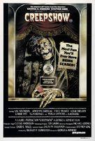 Creepshow - Australian Movie Poster (xs thumbnail)