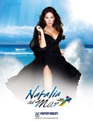 """Natalia del Mar"" - Venezuelan Movie Poster (xs thumbnail)"