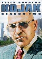 """Kojak"" - Movie Cover (xs thumbnail)"