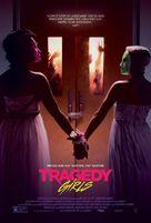 Tragedy Girls - Movie Poster (xs thumbnail)