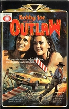Bobbie Jo and the Outlaw - Norwegian Movie Cover (xs thumbnail)