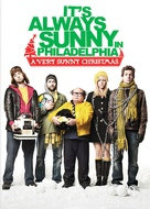 """It's Always Sunny in Philadelphia"" - Movie Cover (xs thumbnail)"