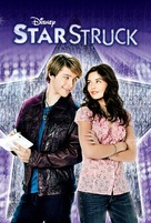 StarStruck - Movie Cover (xs thumbnail)
