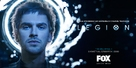 """Legion"" - Polish Movie Poster (xs thumbnail)"