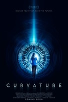 Curvature - Movie Poster (xs thumbnail)