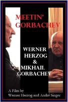 Meeting Gorbachev - Movie Cover (xs thumbnail)
