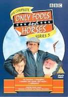"""Only Fools and Horses"" - British Movie Poster (xs thumbnail)"