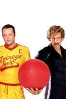 Dodgeball: A True Underdog Story - Key art (xs thumbnail)