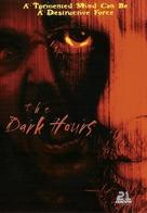 The Dark Hours - Australian Movie Poster (xs thumbnail)