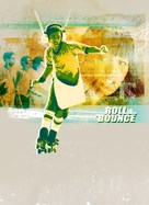 Roll Bounce - poster (xs thumbnail)
