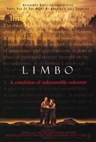 Limbo - poster (xs thumbnail)