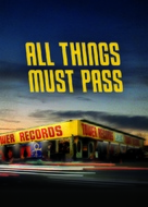 All Things Must Pass - Video on demand movie cover (xs thumbnail)