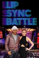 """Lip Sync Battle"" - Movie Poster (xs thumbnail)"