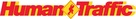 Human Traffic - Logo (xs thumbnail)