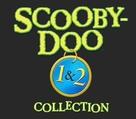Scooby-Doo - Logo (xs thumbnail)
