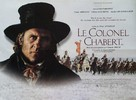 Le colonel Chabert - British Movie Poster (xs thumbnail)