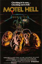 Motel Hell - Movie Poster (xs thumbnail)