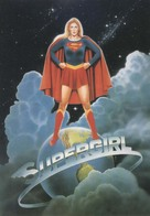 Supergirl - Key art (xs thumbnail)