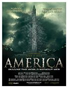 America: Imagine the World Without Her - Movie Poster (xs thumbnail)