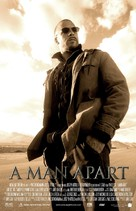 A Man Apart - Movie Poster (xs thumbnail)