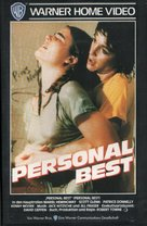 Personal Best - Movie Cover (xs thumbnail)
