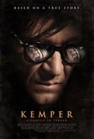 Kemper - Movie Poster (xs thumbnail)