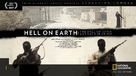 Hell on Earth: The Fall of Syria and the Rise of ISIS - Movie Poster (xs thumbnail)