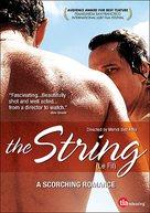 Le fil - DVD cover (xs thumbnail)