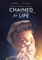 Chained for Life - Movie Poster (xs thumbnail)