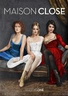 """Maison close"" - Movie Cover (xs thumbnail)"