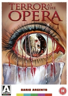 Opera - British Movie Cover (xs thumbnail)