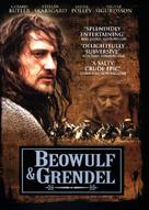 Beowulf & Grendel - DVD movie cover (xs thumbnail)
