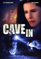 Cave In - Movie Cover (xs thumbnail)