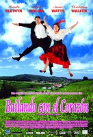 Plots with a View - Mexican poster (xs thumbnail)