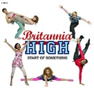 """Britannia High"" - British Movie Poster (xs thumbnail)"