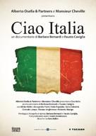 Ciao Italia - Italian Movie Poster (xs thumbnail)