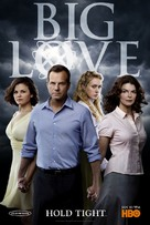 """Big Love"" - Movie Poster (xs thumbnail)"